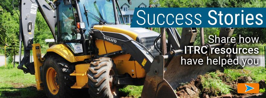 ic_success_stories_slider